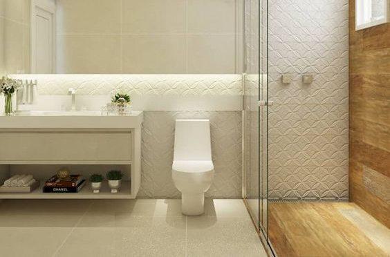 Dicas para escolher o melhor armário de banheiro.