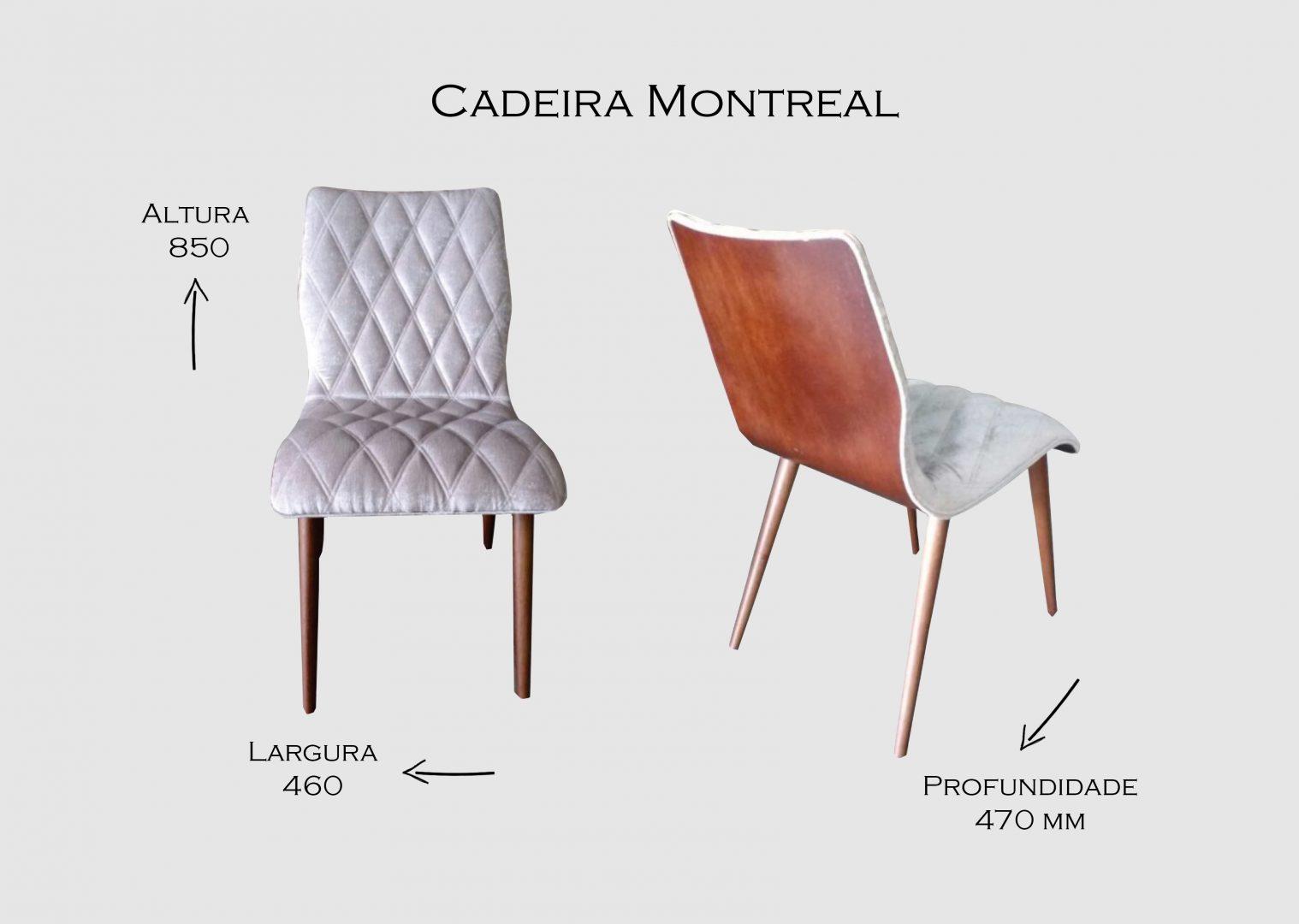 Cadeira_Montreal